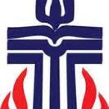 NYAPC-PCUSA-logo