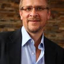 Prof. Wirzba